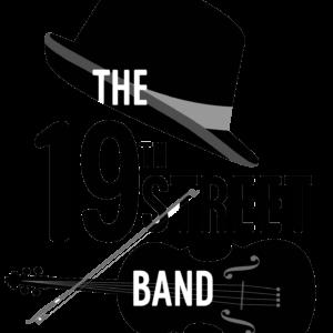19th-street-band-logo-translucent