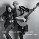 The Things That Matter review